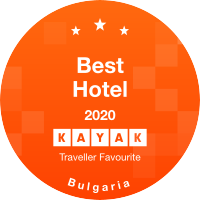 kayak-best-hotel